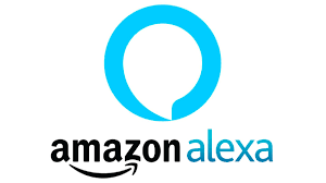 Amazon Alexa controls consists of API's that make it easier for routers to integrate. Routers that are compatible with Amazon Alexa gives you the flexibility to control your router via voice commands. For example, once you have your router configured to use Alexa you may ask Alexa to activate the guest network or shut access to your network for a particular device.