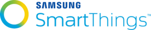 The Samsung SmartThings wireless router combines a mesh router and a smart home hub in a single solution.