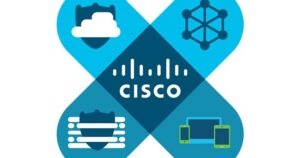 cisco_security.2e16d0ba.fill-1200x630