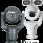 cybersolution camera, cctv, surveillence (1)