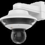 cybersolution camera, cctv, surveillence (4)
