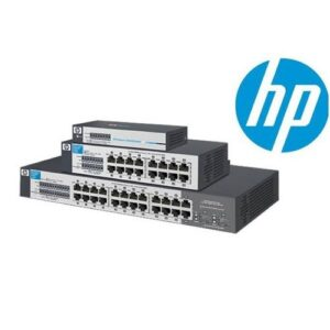 hp-network-router-500x500