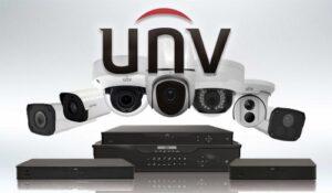 unv-kit-builder2-500x500